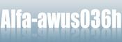 logo-awus036h-petit.png