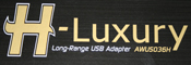 logo-luxury.jpg